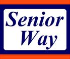 Senior Way Comércio e Serviços