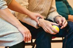 Atividade para Idoso - Qual é a melhor forma de aumentar a qualidade de vida?