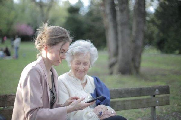 Produtos Geriátricos - Confira as principais soluções da Senior Way para você!