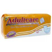 Adultcare Premium - Absorvente - Pacote com 20 unidades