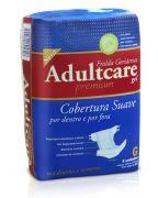 Adultcare Premium G - Fralda geriátrica tradicional - Pacote com 8 unidades