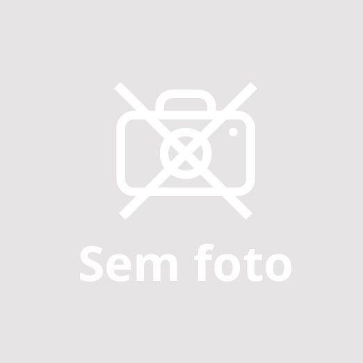Higifral Premiun G - Fralda geriátrica tradicional - Pacote com 18 unidades
