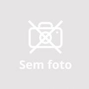 Higifral Premiun XG - Fralda geriátrica tradicional - Pacote com 16 unidades